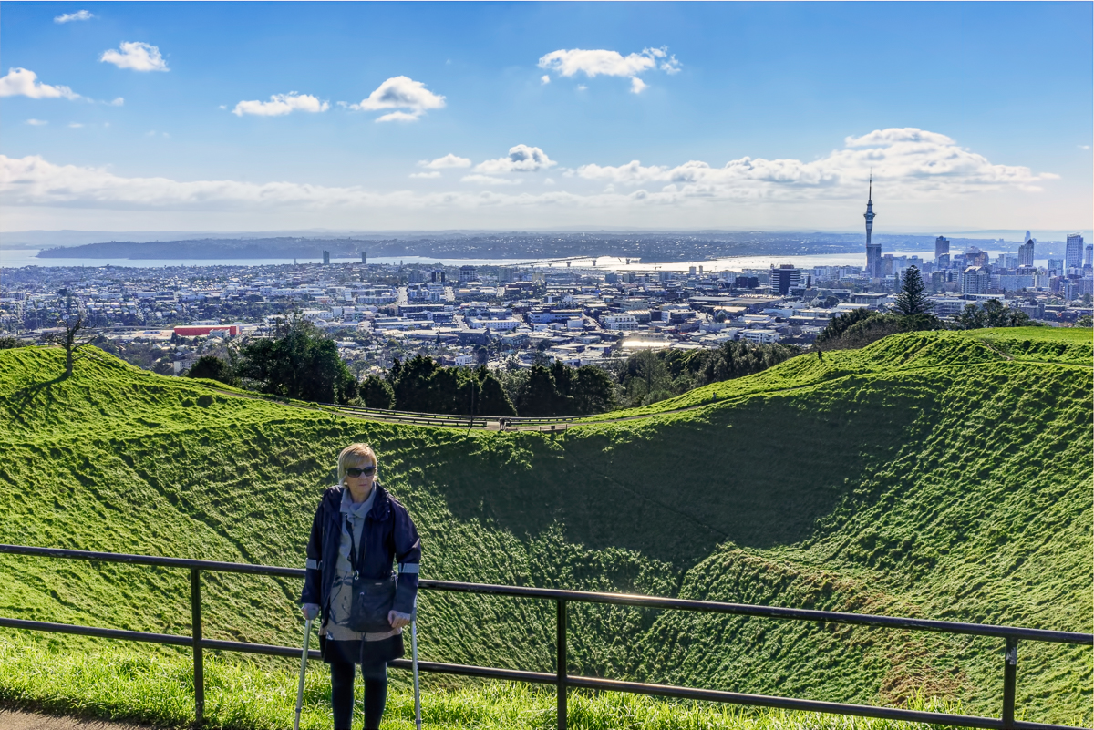 Eli_Birth_Auckland-150714-147-Edit.jpg