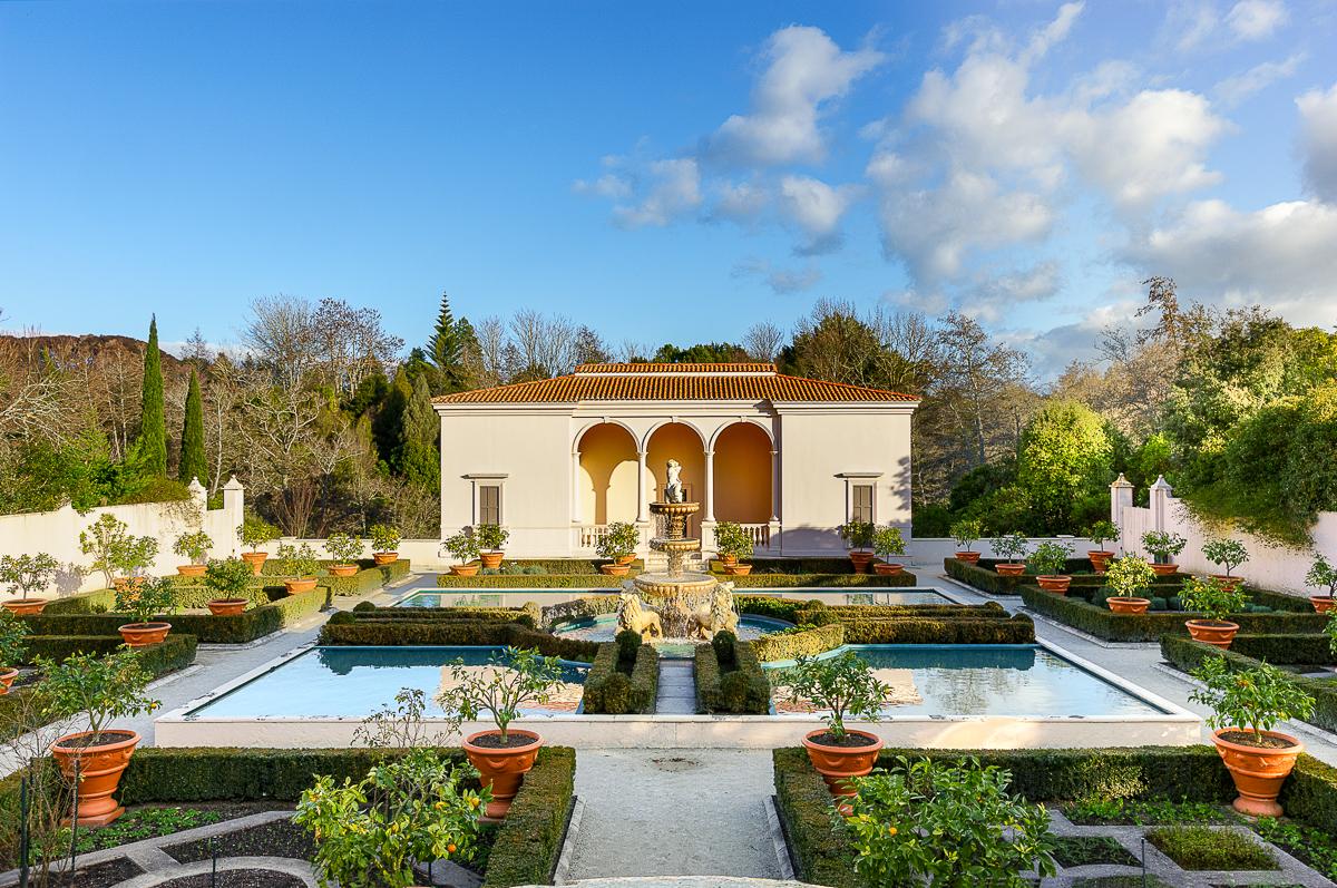 Hamilton_Gardens_Italian.jpg