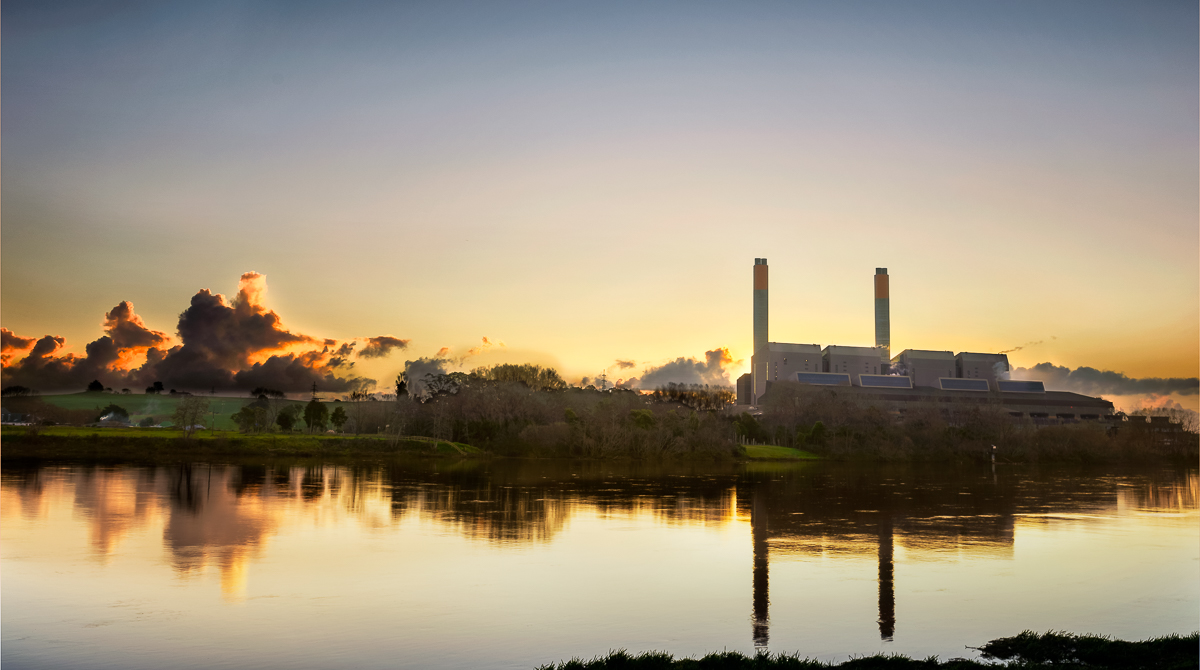 Huntly_Power_Station_New_Zealand.jpg