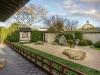 Hamilton_Gardens-230714-422.jpg