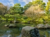 Hamilton_Gardens_Japanese.jpg