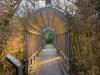 Hamilton_Gardens_Sunset_Arch.jpg