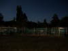camp-site-at-night