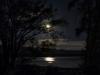 moon-light-aviemore-2