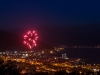 Fireworks Dunedin-310114-005.jpg