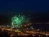 Fireworks Dunedin-310114-022.jpg