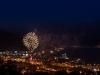 Fireworks Dunedin-310114-033.jpg