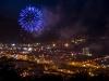 Fireworks Dunedin-310114-060.jpg