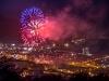 Fireworks Dunedin-310114-077.jpg