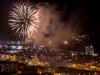 Fireworks Dunedin-310114-089.jpg