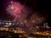 Fireworks Dunedin-310114-094.jpg