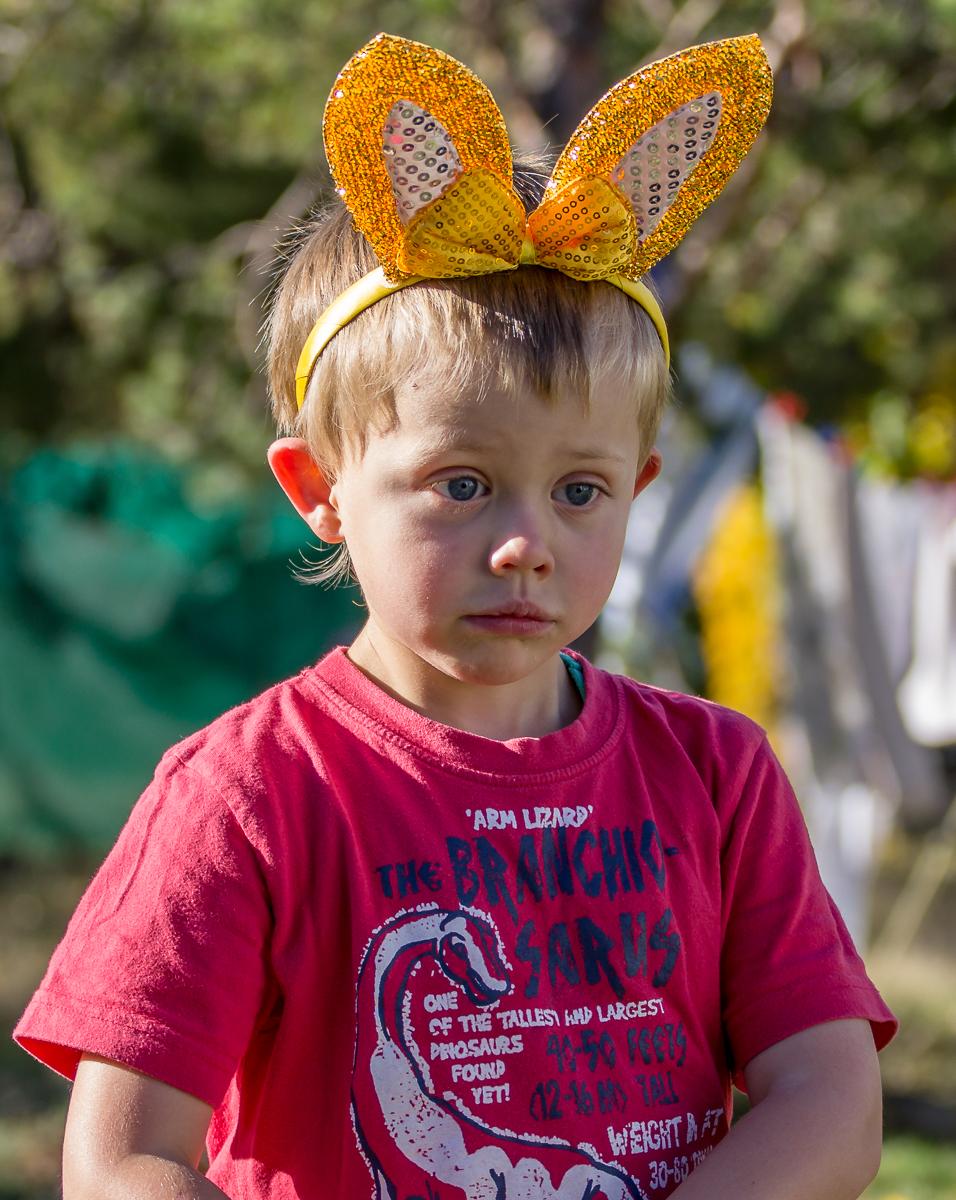 Easter Weekend-Andrew-200414-088.jpg