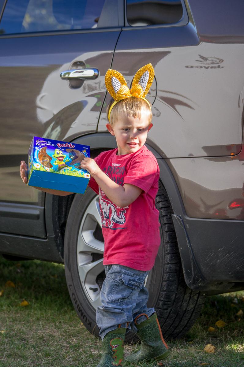 Easter Weekend-Andrew-200414-091.jpg