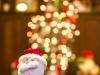 Christmas-2012-07120.jpg