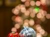 Christmas-2012-07123.jpg