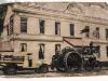 Steam Tractor-07046-Edit-2-Edit.jpg