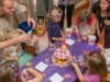 Jayla Birthday-120414-036