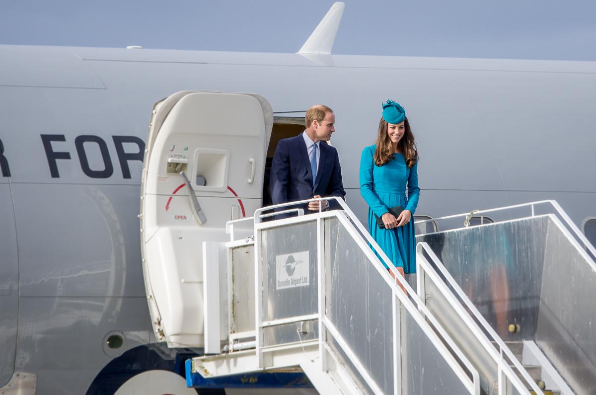 Royal Visit-130414-009