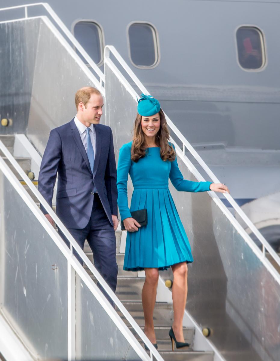 Royal Visit-130414-023