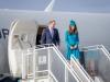 Royal Visit-130414-014