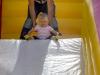 Super Slide-020214-020.jpg