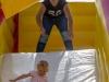 Super Slide-020214-025.jpg