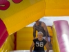 Super Slide-020214-026.jpg