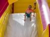 Super Slide-020214-029.jpg
