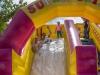 Super Slide-020214-032.jpg