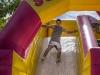 Super Slide-020214-052.jpg