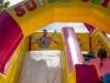 Super Slide-020214-055.jpg