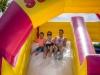 Super Slide-020214-067.jpg