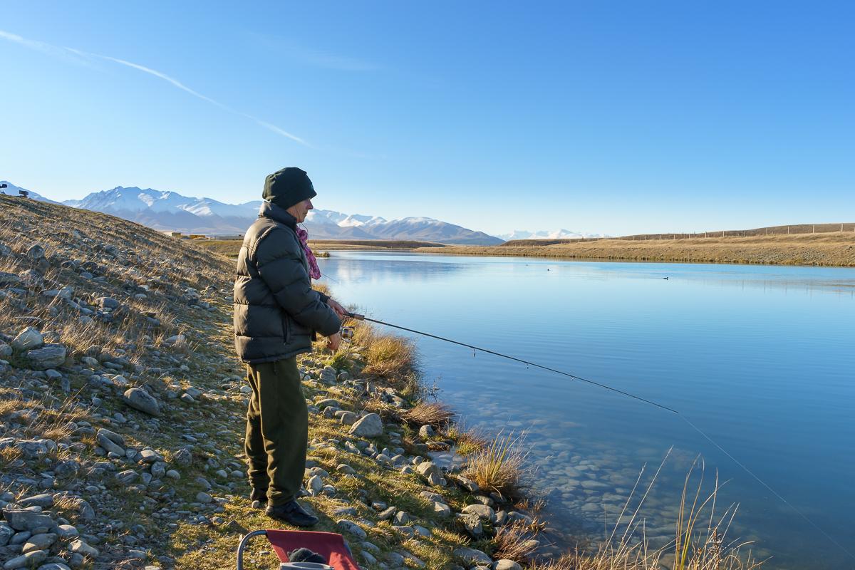 Twizel_Fishing_Trip-090814-508.jpg
