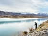 Canal Fishing Twizel NZ.jpg
