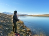 Twizel_Fishing_Trip-090814-508.jpg
