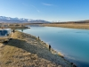 Twizel Fishing Trip-090814-517.jpg