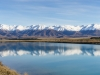 Twizel Fishing Trip-090814-546.jpg
